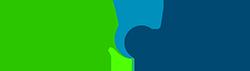 planadria_logo