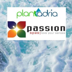 Passion Spas